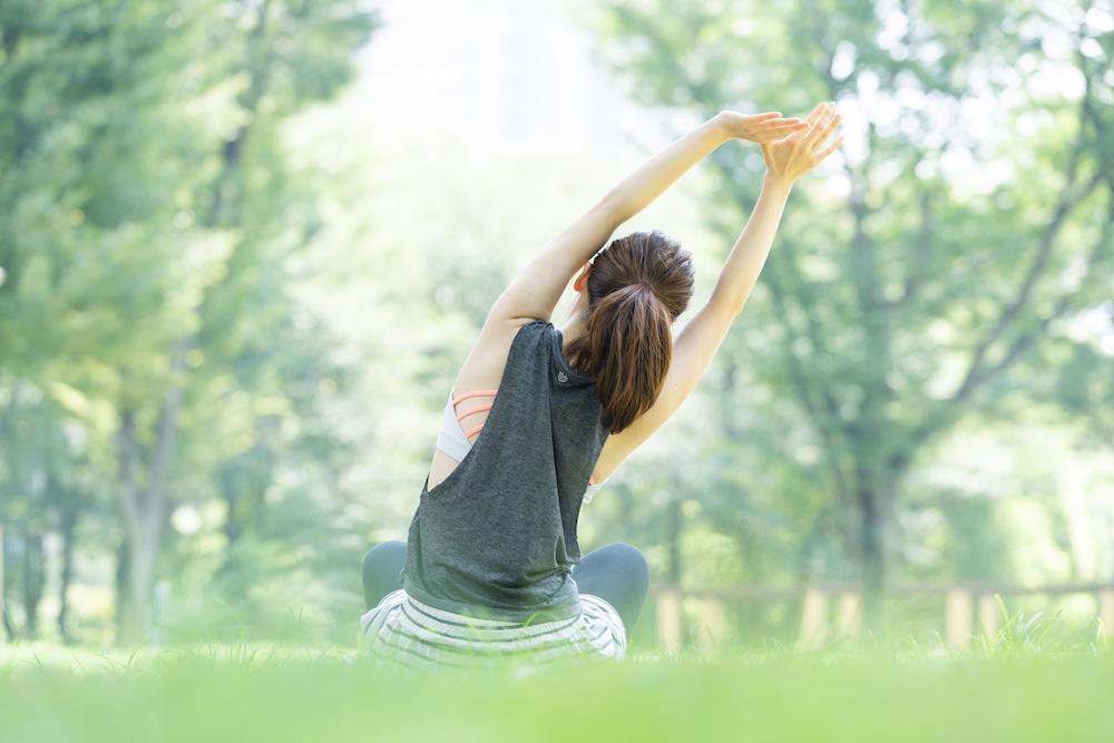 noro_yoga